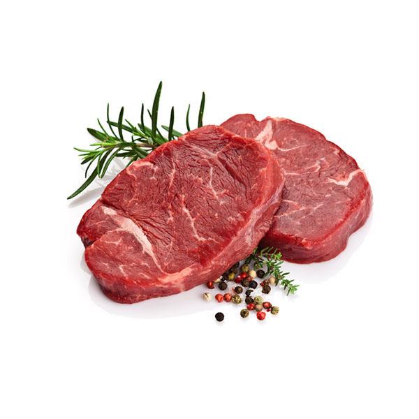 Sabor a Carne