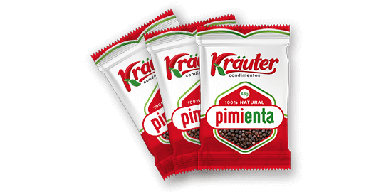 krauter_producto_01